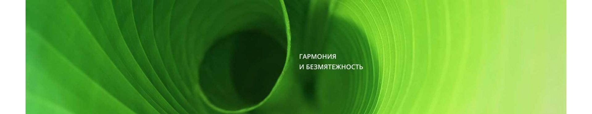интернет-магазин виниловых обоев